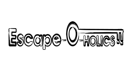 Escape O Holics